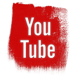 Vemodsorkestern official YouTube